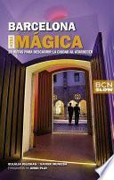 Barcelona, hora màgica