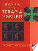 Bases de la terapia de grupo