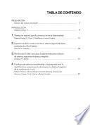 Bases para el diseño de sistemas regionales de áreas protegidas