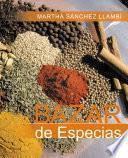 Bazar de Especias