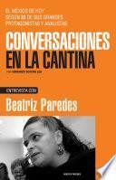 Beatriz Paredes