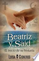 Beatriz y Said