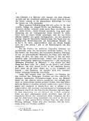 Beihefte Zur Zeitschrift Für Romanische Philologie