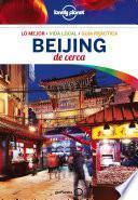 Beijing De cerca 2