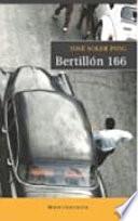 Bertillón 166