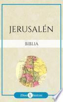 Biblia de Jerusalén -Versión de 1967