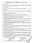 Bibliografía argentina Latbook