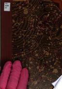 Bibliografía de la imprenta en Guatemala en los siglos XVII y XVIII