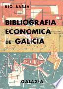 Bibliografia Economica de Galicia