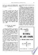 Bibliografía hispánica
