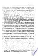 Bibliografía militar española 1939-2000