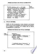 Bibliografía venezolana