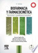 Biofarmacia y farmacocinética + StudentConsult en español