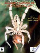 Biología y Control de Phyllophaga Spp
