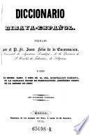 Bisaya - Español