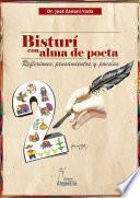 Bisturí con alma de poeta 2