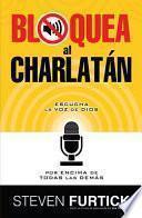 Bloquea Al Charlatan = Crash the Chatterbox