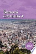 Bogotá contada 4