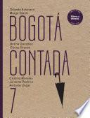 Bogotá contada 7