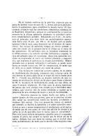 Boletín Agrícola
