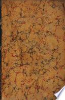 Boletin bibliográfico español y extranjero