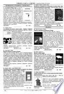 Boletín bibliográfico Latbook
