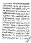 Boletín de divulgación social