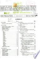 Boletin de Información