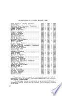 Boletín de la Academia Nacional de la Historia