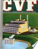 Boletín de la CVF
