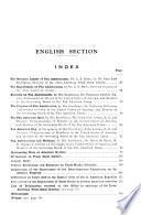Boletín de la Oficina interamericana de marcas
