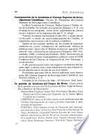 Boletin de la Real Academia de Ciencias, Bellas Letras y Nobles Artes de Córdoba