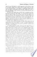 Boletín de Minas y Petróleos
