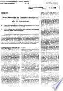 Boletín de Prensa Latinoamericana