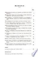 Boletín del Instituto de Estudios Asturianos