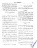 Boletín informativo