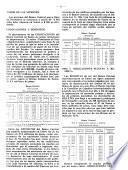 Boletín mensual - Banco Central de Chile