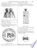 Boletín oficial del registro de la propiedad industrial