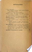 Boletʹin de la Academia Nacional de Historia antes Sociedad Ecuatoriana de Estudios Historicos Americanos