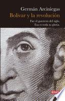 Bolivar y la revolución