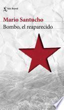 Bombo, el reaparecido
