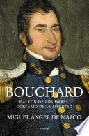 Bouchard