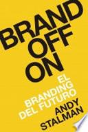 Brandoffon : el branding del futuro