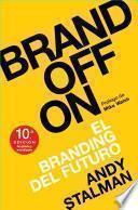 Brandoffon