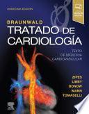 Braunwald. Tratado de cardiología