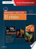 Brenner y Rector. El riñón + ExpertConsult
