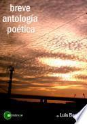 Breve Antología Poética