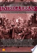 Breve historia de entreguerras