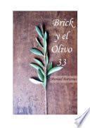 Brick y el olivo 33