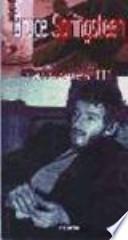 Bruce Springsteen Canciones Iii